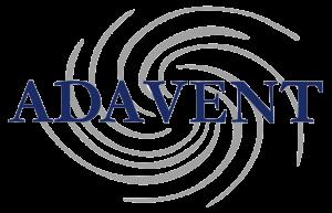 Adavent Logo
